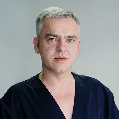 Каспрук Андрей Валерьевич